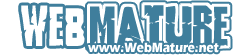 WebMature.net